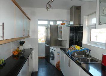 Thumbnail 3 bedroom semi-detached house for sale in St. Andrews Avenue, Elm Park, Essex