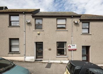 2 bed property for sale in Lister Street, Falmouth TR11