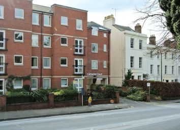 Thumbnail 1 bed property for sale in London Road, Gloucester