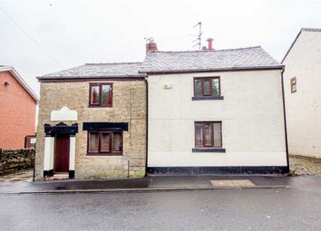 Thumbnail 4 bedroom cottage to rent in Gregorys Yard, Blackrod, Bolton