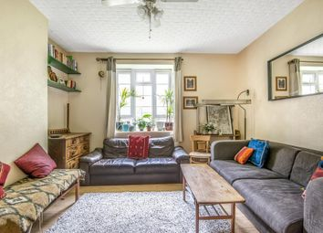 Thumbnail 3 bed flat for sale in Knowlton House, Cowley Road, Kennington-Oval