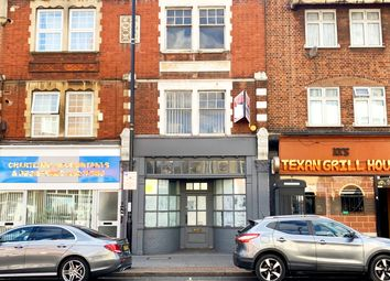 Thumbnail Office to let in High Street, Croydon