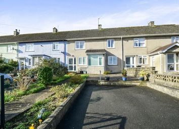 Thumbnail 2 bedroom semi-detached house for sale in Buckfastleigh, Devon, .