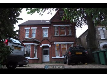 Thumbnail 1 bed flat to rent in The Avenue, Richmond