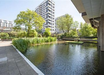 Thumbnail 1 bedroom flat for sale in The Water Gardens, Marble Arch