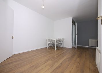 Briar Court, Forest Road, London, Greater London. E11. 2 bed flat