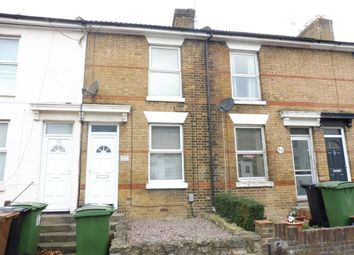 Thumbnail 2 bed property to rent in Bower Street, Maidstone