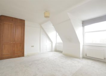 Thumbnail 2 bed property to rent in Lower Park, 54 Putney Hill, London