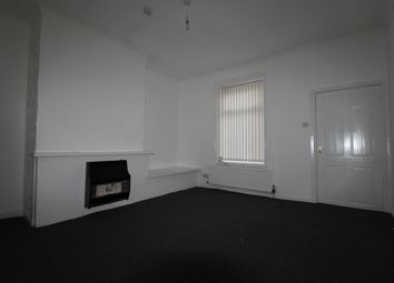 Thumbnail 2 bed terraced house to rent in Elizabeth Street, Accrington