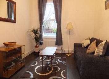 Thumbnail 1 bed flat to rent in Percy Road, Shepherds Bush