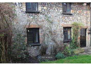 Thumbnail Room to rent in Inn Cottage, Bristol