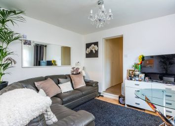 Thumbnail 2 bed flat to rent in Coldershaw Road, West Ealing