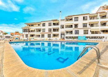 Thumbnail 1 bed apartment for sale in Los Cristianos, Tenerife, Spain
