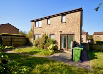 Thumbnail 3 bed property to rent in Park Close, Woodbridge