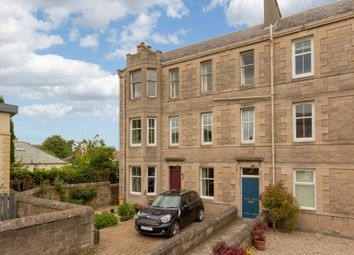 Thumbnail 3 bed flat for sale in 10/1 Western Place, Edinburgh