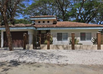 Thumbnail 3 bed property for sale in Playa Potrero, Guanacaste, Costa Rica