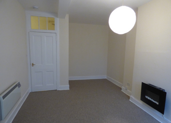 Thumbnail 1 bed flat to rent in Flat 1F3, 2 Boroughloch Square