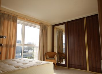 Thumbnail 4 bedroom shared accommodation to rent in Old Bellgate House, Docklands