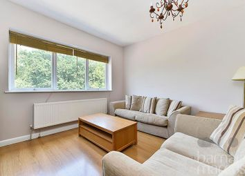 Thumbnail Studio to rent in Archway Road, Highgate, London