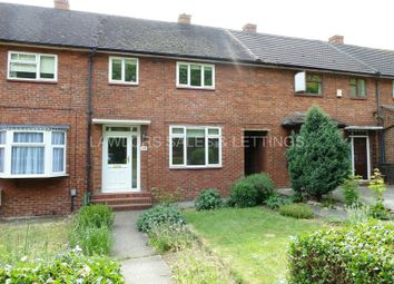 Thumbnail 2 bed property to rent in Borders Lane, Loughton