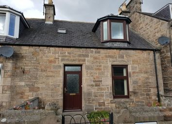 Thumbnail 2 bed semi-detached house to rent in Hawthorn Road, Elgin