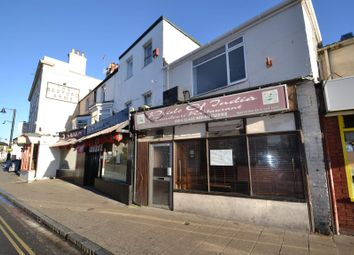 Thumbnail Retail premises to let in 19 Bedford Place, Southampton