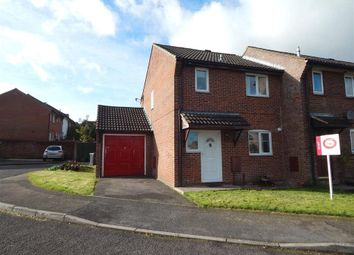 Thumbnail 3 bed property to rent in Ravenscroft, Salisbury, Wiltshire