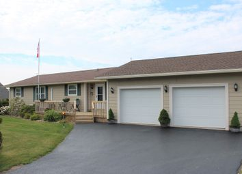 Thumbnail 2 bed property for sale in East River, Nova Scotia, Canada