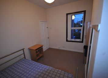 Thumbnail Room to rent in Waveley Road Room 2, Lower Coundon, Coventry