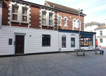 Thumbnail Office to let in Bank Street, Ashford
