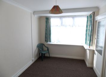 Thumbnail Terraced house to rent in Wentworth Road, Grimsby