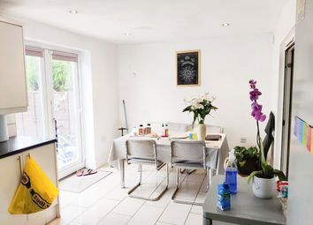 Thumbnail 3 bed semi-detached house for sale in Watford, London