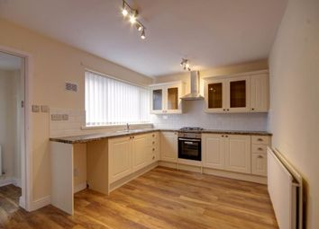 Thumbnail 2 bed property for sale in Fines Park, Annfield Plain, Stanley