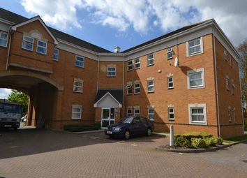 Thumbnail Flat to rent in Prince Albert Court, Staines Road West, Sunbury