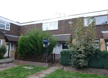 Thumbnail 3 bed terraced house for sale in Austen Road, Farnborough, Hampshire