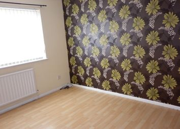 Thumbnail 4 bed semi-detached house to rent in Ribble Walk, Jarrow, Tyne & Wear