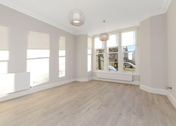 Thumbnail 1 bed flat to rent in Montpelier Road, Ealing