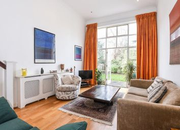 Thumbnail 3 bed mews house for sale in Cobble Mews, Mountgrove Road, London