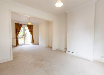Thumbnail 3 bed terraced house for sale in St. Georges Road, Richmond