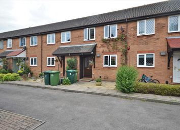 3 bed terraced house for sale in Maple Gardens, Staines, Middlesex TW19