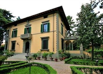 Thumbnail 4 bed villa for sale in Campo di Marte, Florence City, Florence, Tuscany, Italy