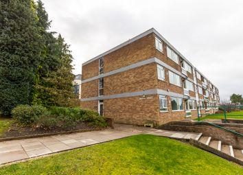 Thumbnail 2 bedroom flat for sale in Falcon Court, Southfield Road, Westbury-On-Trym, Bristol