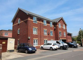 Thumbnail 4 bed end terrace house for sale in Church Road, St. Thomas, Exeter