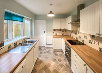 Thumbnail 3 bed semi-detached house for sale in Chapel Hill, Eythorne, Dover