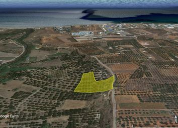 Thumbnail Land for sale in Hersonissos 700 14, Greece