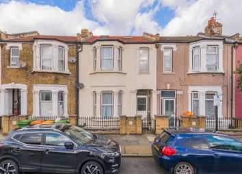 5 bed property for sale in Grosvenor Road, Forest Gate, London E7