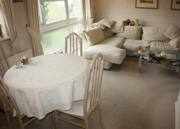 Thumbnail 1 bed flat for sale in Stanmore Lodge, 71 Stanmore Hill, Stanmore