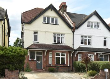 Thumbnail 6 bed detached house for sale in Queens Road, Beckenham
