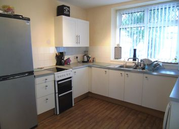 Thumbnail 3 bed property to rent in Penllwyn Avenue, Pontllanfraith, Blackwood