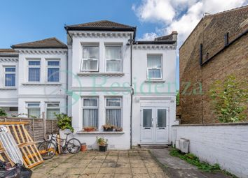 Thumbnail 3 bed flat to rent in St Anns Hill, Wandsworth